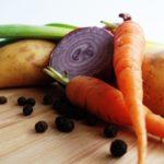 vegetables-498842
