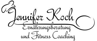 Jennifer Koch – Ernährungsberatung